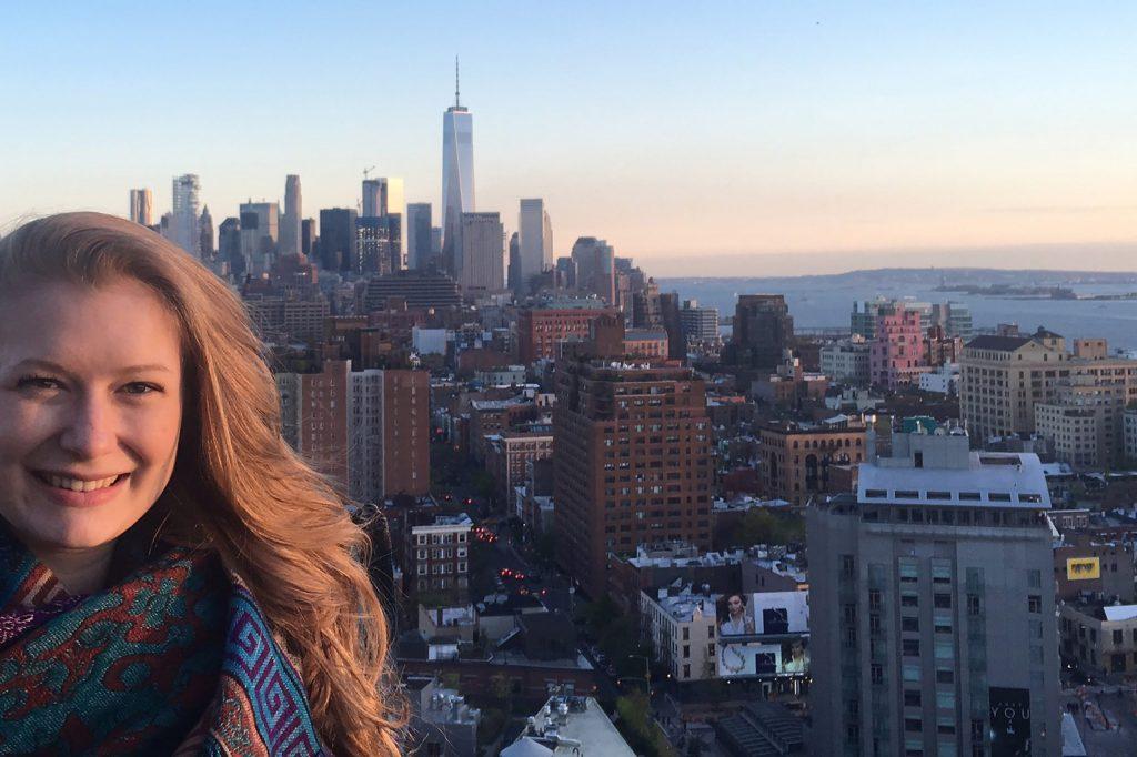 Valerie_NYC